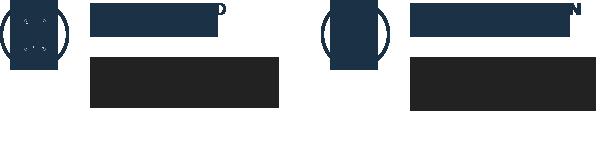 info Princess - WordPress Theme Nulled Free Download Princess – WordPress Theme Nulled Free Download line4