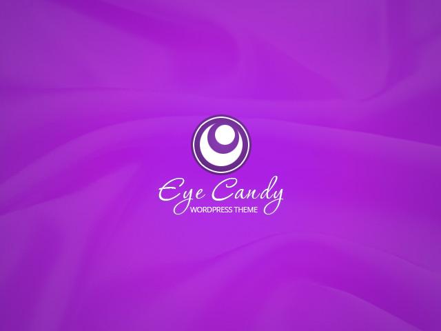 eyecandy1